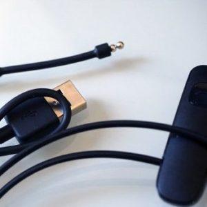 Микронаушник Bluetooth Magnit (Блютуз Магнит)