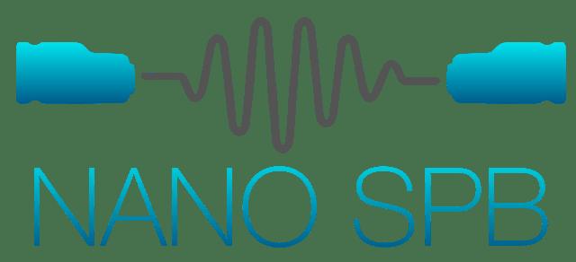 Глушилка Терминатор GPS GLONASS